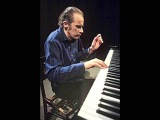 Glenn Gould - J.S.Bach (The Well Tempered Clavier) prelude E-moll