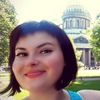 Anzhelika Stankevich