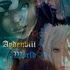 AydenvillWorld. Форумная Ролевая