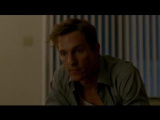 Настоящий детектив/True Detective (2014 - ...) ТВ-ролик (сезон 1, эпизод 4)