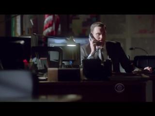 Менталист/The Mentalist (2008 - 2015) ТВ-ролик (сезон 5, эпизод 14)