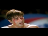 2yxa_ru_Sunny_Deol_Last_Fight_from_Apne_Movie_Dharmendra_Bobby_Deol_Xqa9ScqbDpU