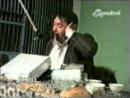 Bally Hajyyew - Boldy [2000] Toy aydymy
