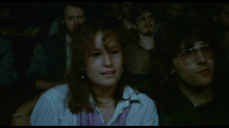 День мертвецов (Day of the Dead) 1985 Трейлер