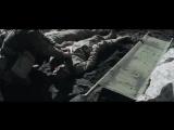 Флаги наших Отцов - Flags of Our Fathers - Клип HD