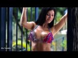 DJ Smile (Cry Me A - Remix) реально красивый клип