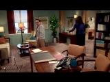 Промо + Ссылка на 9 сезон 12 серия - Теория большого взрыва / The Big Bang Theory