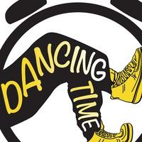 Журнал Dancing Time- танцы, фитнес, здоровье