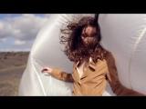 TWIN-SET Simona Barbieri Spring-Summer 2016 Campaign