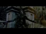 Трейлер_ «Призрачный гонщик _ Ghost Rider» 2007 (ENG) [720p]