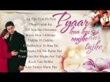 Pyaar Hua Hai Mujhe Aur Tujhe Bollywood Romantic Songs Jukebox _ Nonstop Hindi Songs