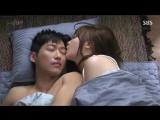 [Mania] Дьявольская красота _ Beautiful Gong Shim 1_20 [720]