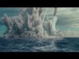 Аватар 2 Официальный (трейлер Official Trailer 2015 2016)