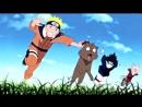 Naruto [AMV] - Strike Back