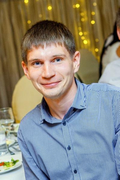 Александр Бараков