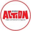 Парк активного отдыха Action Park