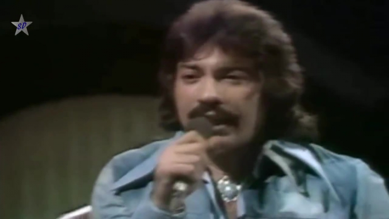 Tony Orlando Dawn - Tie a Yellow Ribbon Round the Ole Oak Tree 73