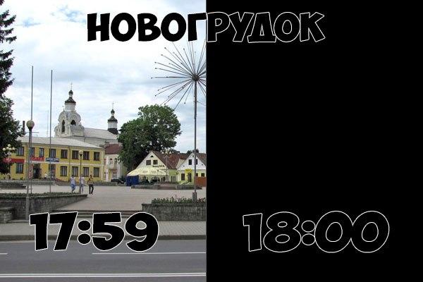 http://cs633124.vk.me/v633124694/c26/o1EMyPwdvzk.jpg
