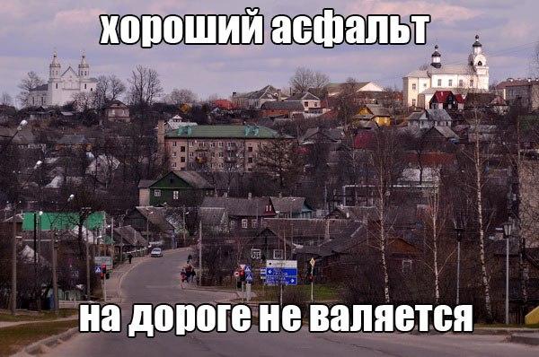 http://cs633124.vk.me/v633124694/d70/arVOgQ6iqng.jpg