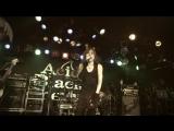 Acid Black Cherry - チェリーチェリー (2015 livehouse tour S―エス―)