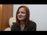 Юлдуз Казиханова-звонки(cover 3G)