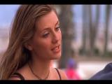 Одинокие сердца 1 сезон | 6 серия | The O.C.S01E06.The Girlfriend.DVDrip