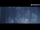 Firebeatz Jay Hardway - Home