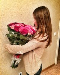 Полина Акимова