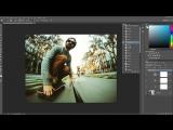 5 простых и эффективных хитростей в Photoshop (Eng)