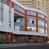 Детская школа искусств №3 Санкт-Петербург