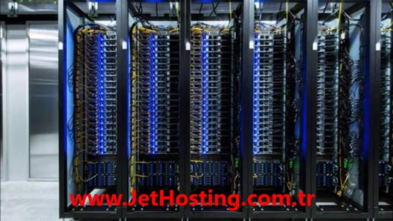 Toplu Alan Adı Transfer | JetHosting.com.tr
