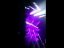 Oxxxymiron - Больше Бена(15.04.2016 A2)