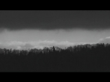 Vinterriket - Grauweiss Official Video