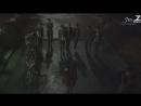 Exo k heart attack клип драма 1 с переводом flv