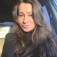 Натали Капарулина