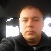 Dima Shlyankin