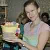 ❣ MaryCake ❣- торты на заказ г.Псков, пряники