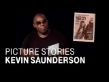 KEVIN SAUNDERSON (EB.TV Picture Stories)