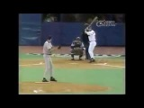 Dave Niehaus 1995 ALDS Game 5 Bot. 11th Inning