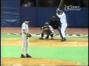 Mariners vs Yankees 1995 ALDS Game 5 Bottom of the 11th