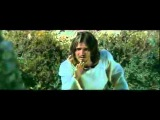 Jesus Christ Superstar   Gethsemane 1973 Ian Gillan HD