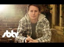 Ben Howard x Lana Del Rey | Video Games (Cover) - A64 [S5.EP1]: SBTV