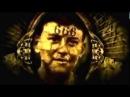 Алистер Кроули В поисках Великого Зверя 666 русские субтитры