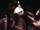 Anal Cunt Live After Coma (June 1st 2005)