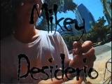 Mikey Desiderio - Touché