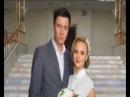 Андрей и Сашка Вторая половина...