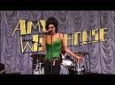 Just Friends - Amy Winehouse - Glastonbury 2007