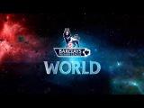 Футбол. Мир Английской Премьер Лиги