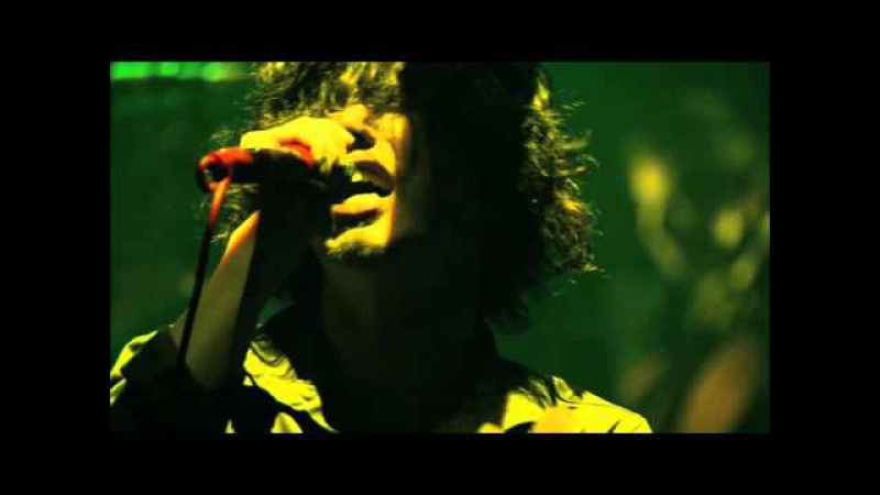 ONE OK ROCK Etcetera (エトセトラ) Live Yokohama Arena
