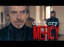 Cardinal richelieu mercy